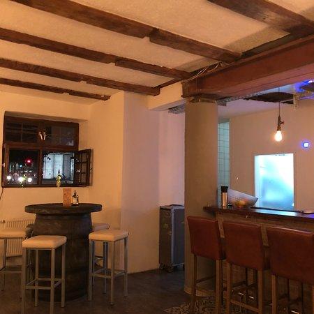 Shakerato - bar e cucina italiana, Ulm - Restaurant Reviews, Phone ...