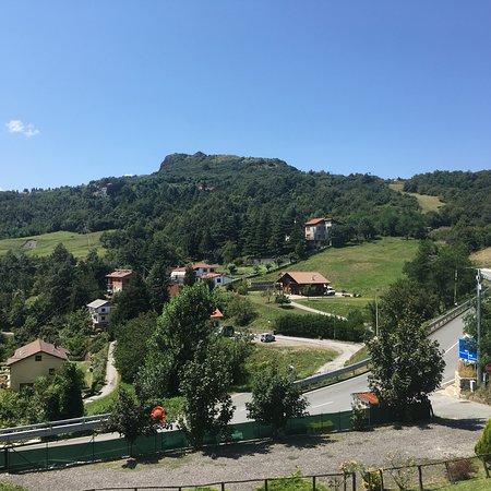 Fraconalto, Italy: photo0.jpg