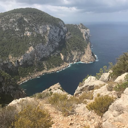 Santa Agnes de Corona, Spain: photo0.jpg