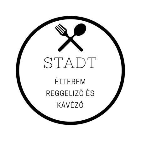 Budakeszi, Hongaria: Logo