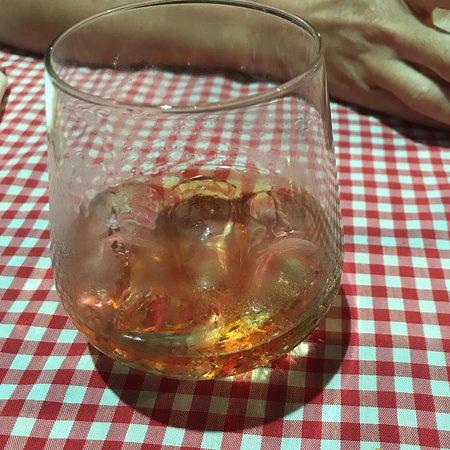 bar el chiquito Photo