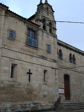 Museo de Arte Sacro MM Clarisas