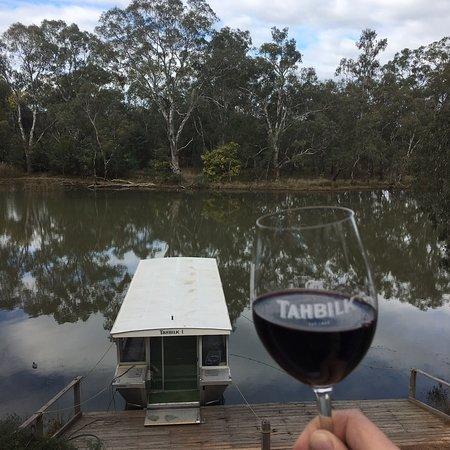 Tabilk, أستراليا: photo1.jpg