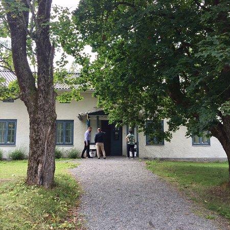 Kopparberg, Sweden: photo0.jpg