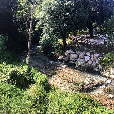 Cerreto di Spoleto, Italy: photo9.jpg