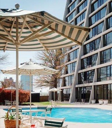 knoxville marriott 101 1 4 6 updated 2019 prices. Black Bedroom Furniture Sets. Home Design Ideas