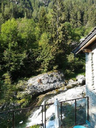 Le Moulin des Aravis: IMG_20180807_090729_large.jpg