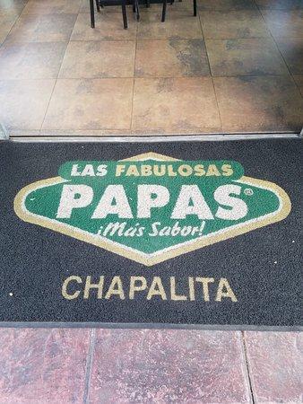 Guadalajara Metropolitan Area, Mexico: 20180816_172756_large.jpg