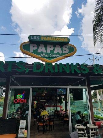 Guadalajara Metropolitan Area, Mexico: 20180816_172809_large.jpg