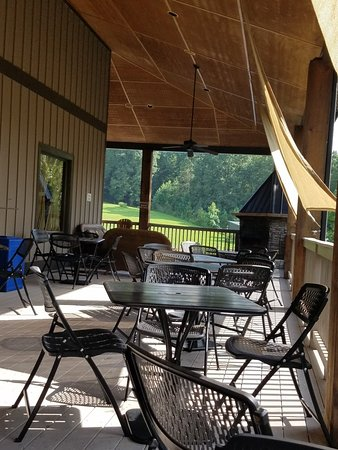 Flying Trout Restaurant Blairsville Restaurant Reviews