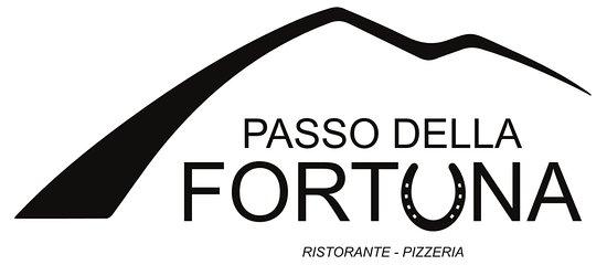 Questo è il nostro logo! Con le due colline caratteristiche di Ciciliano stilizzate!