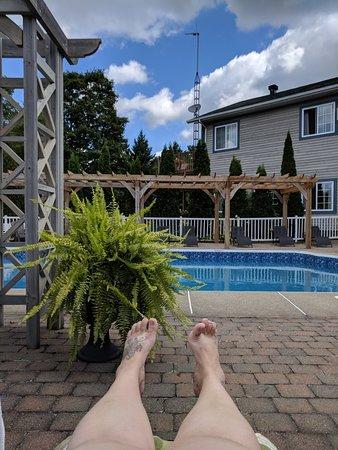 St-Ignace-de-Stanbridge, Canada : IMG_20180816_115422_large.jpg