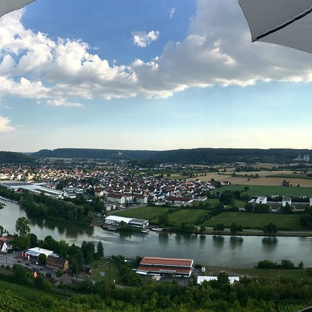 Neckarzimmern, Tyskland: photo0.jpg