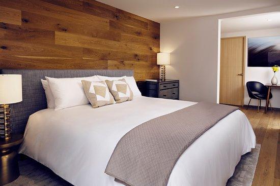 Felix Boutique Apartments by Viadora, hoteles en Ciudad de México