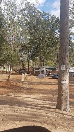 Upper Lockyer ภาพถ่าย