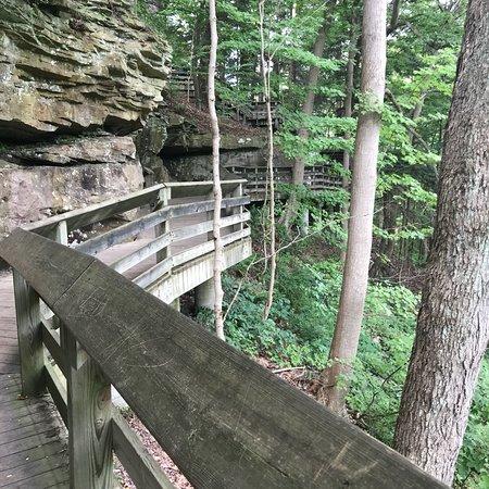 Sagamore Hills, OH: photo6.jpg