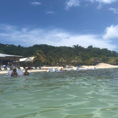 Beach Club Roatan: photo6.jpg