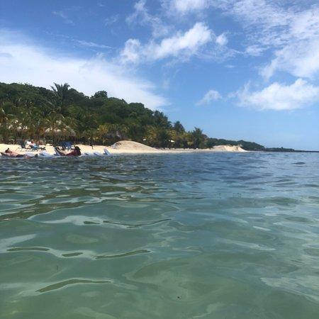 Beach Club Roatan: photo7.jpg