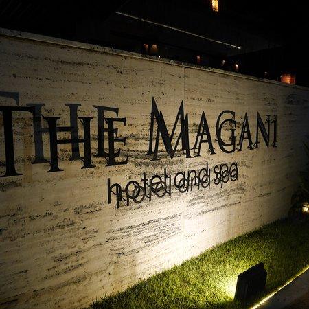 安心できる素敵なホテルです!!