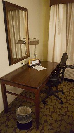 HILTON GARDEN INN MT. LAUREL $96 ($̶1̶1̶3̶)   Updated 2018 Prices U0026 Hotel  Reviews   Mount Laurel, NJ   TripAdvisor