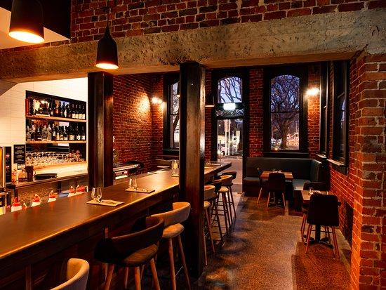 The 10 Best Dinner Restaurants In Dunedin Tripadvisor