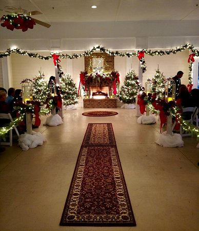 Hilton Head Christmas 2021 Caterers Shipyard Rehearsal Dinner Picture Of Roy S Place Cafe Catering Hilton Head Tripadvisor