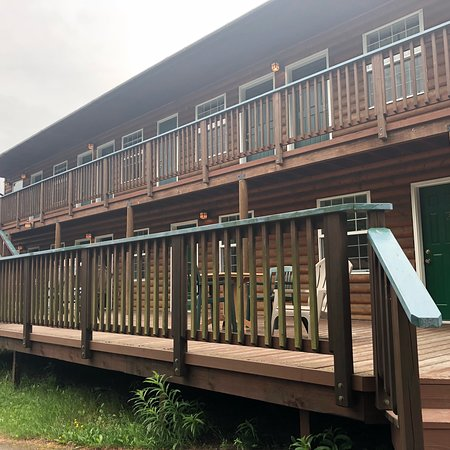 Harborview Inn: photo0.jpg