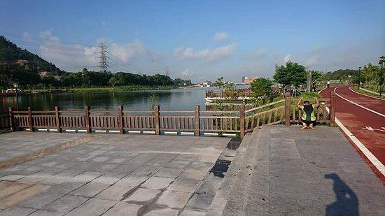 Dongguan, China: FB_IMG_1534475823204_large.jpg