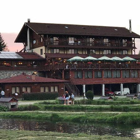 Arpasu de Sus, Rumunia: photo0.jpg