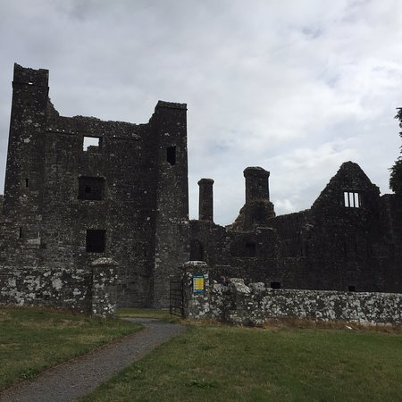 Irish Day Tours: photo7.jpg