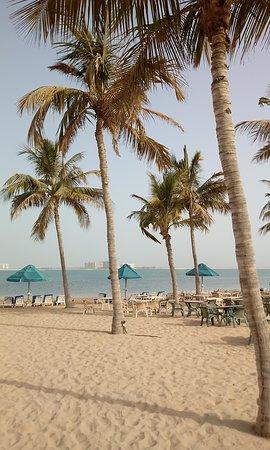 Chyba To Jest Mini Bar Picture Of Smartline Bin Majid Beach