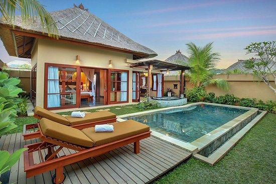 ubud nyuh bali resort spa updated 2019 prices hotel reviews rh tripadvisor com ubud nyuh bali resort and spa Best Hotels in Ubud Bali