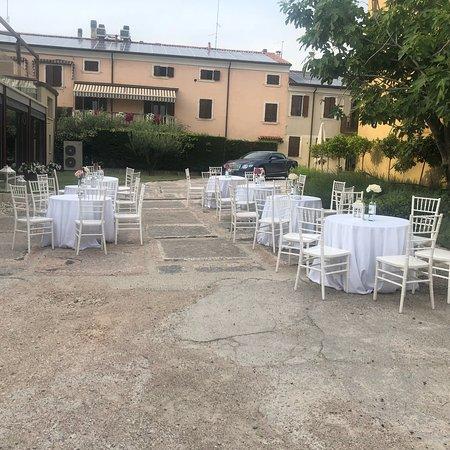 Azienda Agricola Fasoli Gino