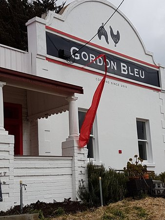 Gordon, أستراليا: 20180816_123737_large.jpg