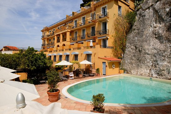 Hotel La Perouse 119 1 6 Updated 2018 Room Prices Resort Reviews Nice France Tripadvisor