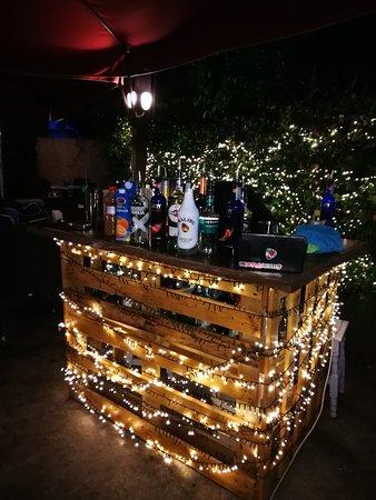 9 Gradi Pub Somma Vesuviana