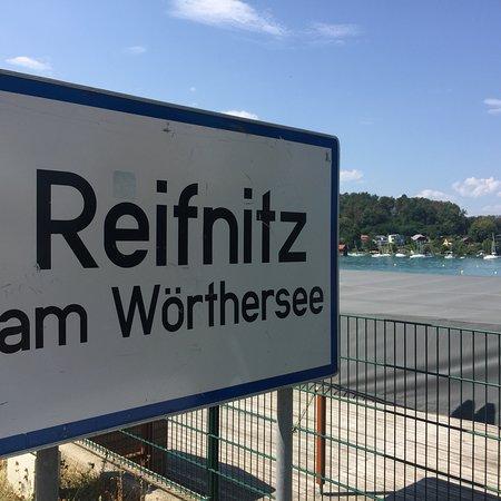 Reifnitz, Austria: photo3.jpg
