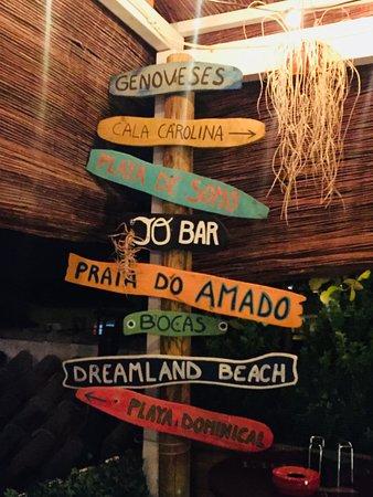Decoración Terraza Picture Of Lemon Rock Bar Restaurant