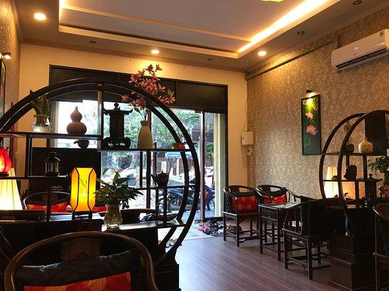 Lotus Spa & Wellness Danang