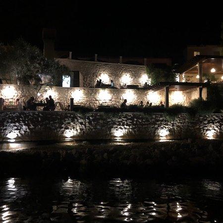 Zaklopatica, Croatia: photo1.jpg