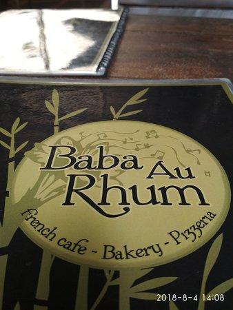 Baba Au Rhum: IMG_20180804_140809_large.jpg