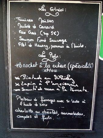Menetou-Salon, Francja: IMG_20180816_183020_large.jpg