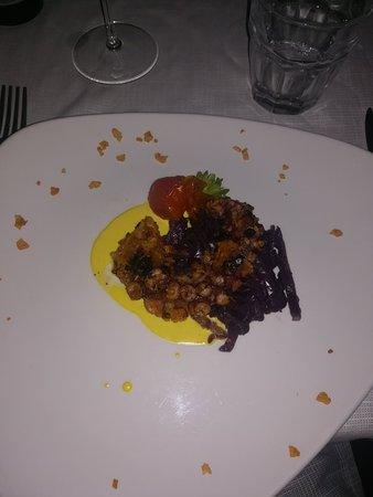 Porto Taverna, Italie : IMG_20180812_224801_large.jpg
