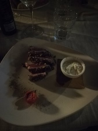 Porto Taverna, Italie : IMG_20180812_232632_large.jpg