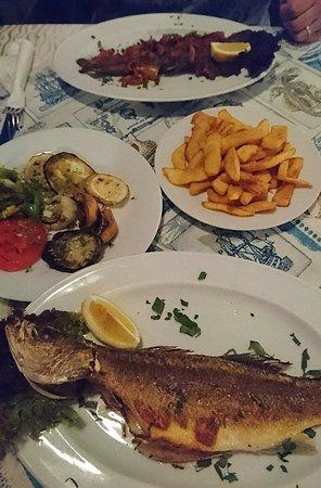 Restaurant Hemingway: _20180816_205118_large.jpg