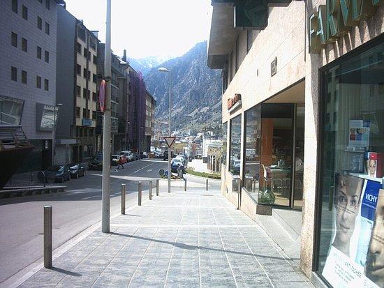 Pyrenees Andorra (Andorre la Vieille) : 2020 Ce qu'il faut
