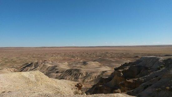 Dalanzadgad, منغوليا: MyPhoto_1198768951_0187_large.jpg