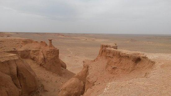 Omnogovi Province, Mongolia: MyPhoto_1198768951_0272_large.jpg