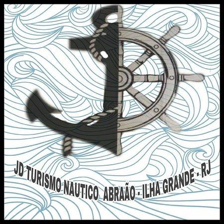 Jd Turismo Nautico