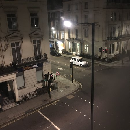 Prince William Hotel: photo0.jpg